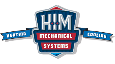 H.I.M. Mechanical Systems
