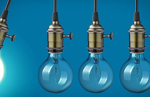 high energy efficiency SEER EER AFUE