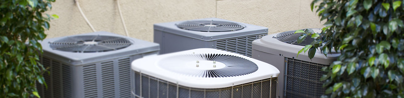 Air Conditioning Services H I M Mechanical Systems